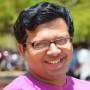Arun Maity