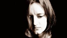 640px-Sad_Woman