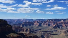 Ruposi Grand Canyon