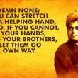 Swami Vivekananda inspiring quotes
