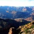 Ruposi Grand Canyon