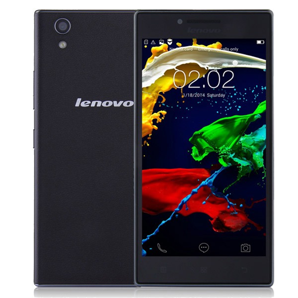 Best Selling Lenovo Phones on the Market Right Now!