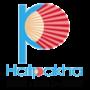 Hatpakha