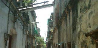 সাদা কালো - নবম (শেষ) পর্ব