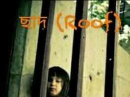 ছাদ (Roof)
