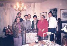 ট্রাম্প ওবামার দেশে: বিচিত্র সব অভিজ্ঞতা (২য় পর্ব)