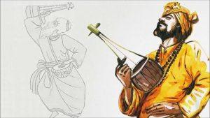 বাউল সহজিয়া ও বর্তমান প্রজন্ম