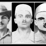 Bhagat-Singh-Rajguru-Sukhdev
