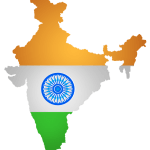 India_Map_1