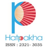 Hatpakha Magazine