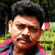 Dhiman Chakraborty