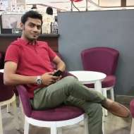 Avirup Banerjee