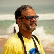 Anjan Acharya