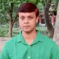 Parag Mukherjee