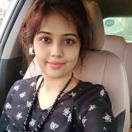 moumita acharyya