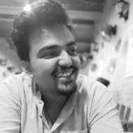 Akash Mitra