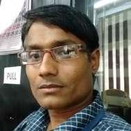 Sovan Sundar Das