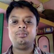 Subrata Majumdar