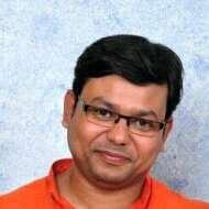 Dr. Pranab Kr. Das