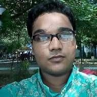 Arnab Kumar Patra