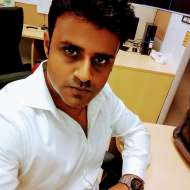 Subhashish Chakraborty