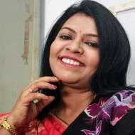 Tamosa Chakraborty