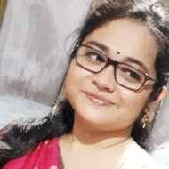 Asmita Dey