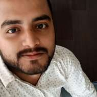 Rajkumar Mahato