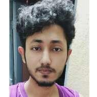 Bipradip Chatterjee