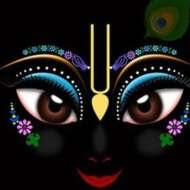 Shamba Mitra