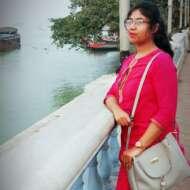 Ritika Dhar