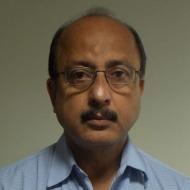 Amitava Maitra
