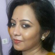 Soma Dutta