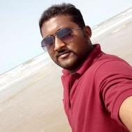 Jeet Dutta