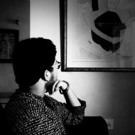 Samiran_Dey
