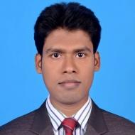 Bezon Kumar