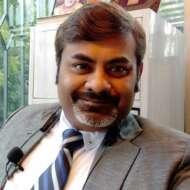 Supratim Chowdhury.CMT