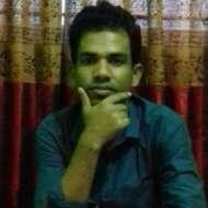 Saif Alam