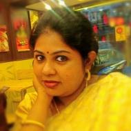 Aditi Ghosh Chakraborty